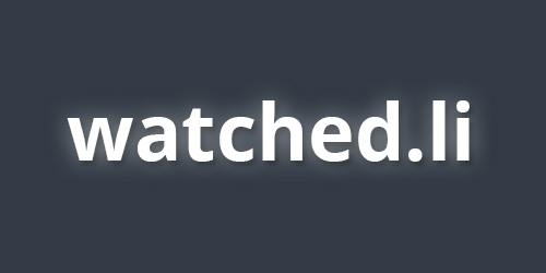 watched.li
