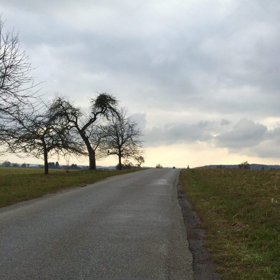 Tag 7: Heilbronn