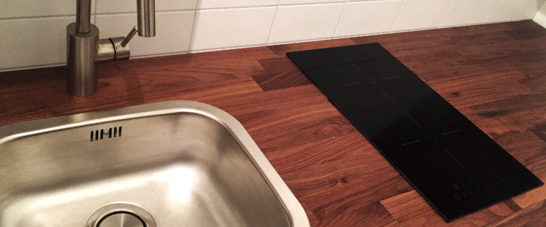 meine neue wohnung johannes. Black Bedroom Furniture Sets. Home Design Ideas